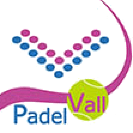 cropped-padelvall-TRANSPARENTE.png